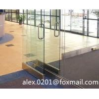 Buy cheap provide high quality glass tempered from wholesalers