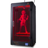 Buy cheap MINGDA NEW Glitar 6C / chinese suppliers 3d printer machine for industry from wholesalers