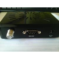 Buy cheap South America Digital Satellite Dongle Box from wholesalers