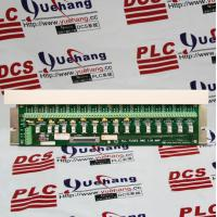 Buy cheap 1757FFLD2FOUNDATION Fieldbus Linking Device from wholesalers