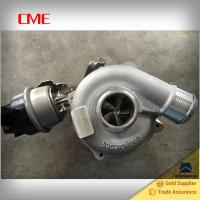 Buy cheap Turbocharger for BV43 53039880109 for Audi A4 2.0 Tdi (B7)5303 970 0109,BV43-109,03G145702H,03G145702HV, 03G145702HX from wholesalers