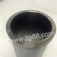 Buy cheap Isuzu Truck Engine Cylinder Liner , Cylinder Liner Sleeve OEM 1-12111-926-0 from wholesalers