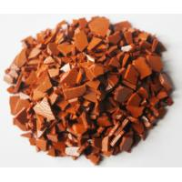 Buy cheap pigment chips for paint from wholesalers