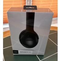 Buy cheap Cheap Bose QuietComfort 35 II Noise Cancelling Wireless Headphones,Buy now!!! from wholesalers