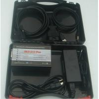 China IDS R69 FLY200 PRO Ford VCM OBD Diagnostic Tools for Ford, Mazda Vehicles Reprogramming on sale