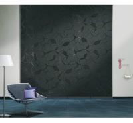 Buy cheap DIY interior decorative 3d PU wall panels from wholesalers