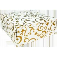 Buy cheap jewelry box for ring from wholesalers