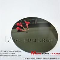Buy cheap PCD Cutting Tool Blanks  Alisa@moresuperhard.com from wholesalers