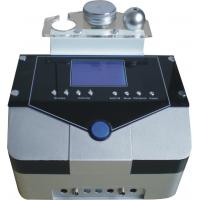 Buy cheap 1MHz / 40KHz Ultrasonic Cavitation Machine For Skin Tightening / Fat Dissolving from wholesalers