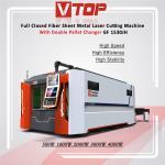 Buy cheap hot sale 2500w 1500 x 3000 fiber laser metal sheet cutting machine price from wholesalers