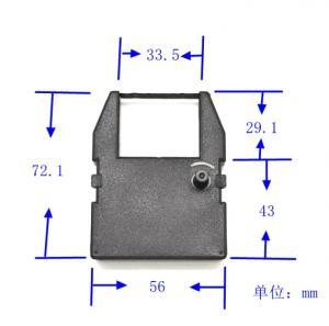 Buy cheap Printing Ribbon for Quen Data 1100, 1110, 1180, DMP 1182 C, DMP 1182 VC, VC 1000, VC 1100 improved product