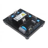 Buy cheap AVR AS440 Automatic Voltage Regulators , Generator Automatic Voltage Regulator product