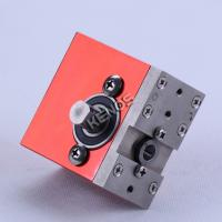 Buy cheap 62 mm x 36 mm x 62H mm Mitsubishi Cutter Unit Wire edm wear parts M502  supplier from wholesalers
