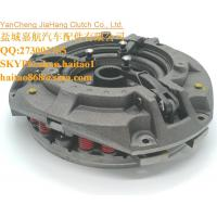 Buy cheap 3610268M91, 1867438M91, 1868005M92, 3599464M92 clutch cover product