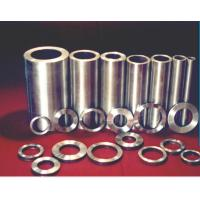 Buy cheap ASTM A519 Mechanical Precision Stainless Steel Tubingfor cars and cylinder from wholesalers