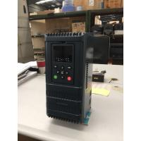 Multi - Motors Swtich Vector Frequency Inverter Automatic Torque Enhancement
