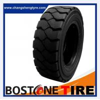 Buy cheap Cheap Forklift Truck Tyres 600-9 650-10 700-12 28*9-15 825-15 700-15 tires suppliers from wholesalers