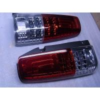 Buy cheap Car Light  Prototype Factory Supply SLA / 3D Printing /SLS Prototype Metal and Plastic from wholesalers