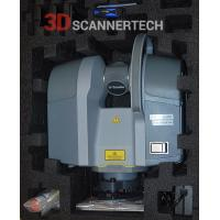 Buy cheap Trimble 3D Scanner TX8 from wholesalers