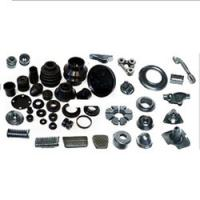 China Auto Rubber Products on sale