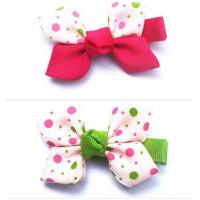 Buy cheap hair bow 42 from wholesalers