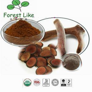 China Bulk Supplying Sexual Enhance Deer Antter Velvet Powder on sale