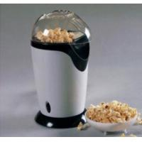 Buy cheap Hot Air Popcorn Maker And Popcorn Machines from wholesalers