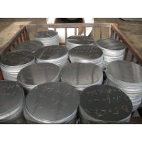 China Huawei aluminium circle manufacturers and suppliers on sale