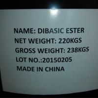 Buy cheap Dibasic Ester (DBE) (95481-62-2) Dbe Solvent from wholesalers