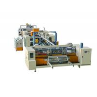 Buy cheap Automatic carton stitching machine from wholesalers