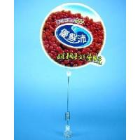 Buy cheap Pop Clip/POS Display (2101S) from wholesalers