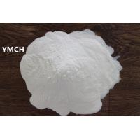 Buy cheap YMCH Terpolymer Resin Similar To E15/45M for Shoe Adhesive , Sealing Paint , Cement Paint from wholesalers