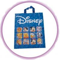 Buy cheap Luxury Logo Printed Packaging Bag With Soft Loop Handle Shoes Bag from wholesalers