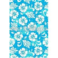 Buy cheap Spandex Fabric PSF-009 product