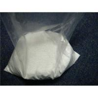 Buy cheap Soda Ash Light and Dense from wholesalers