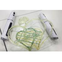 Buy cheap Safest SLA 3D Drawing Pen CE FCC Certifications for Artistic Creation from wholesalers