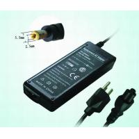 Buy cheap Laptop Adapter for IBM from wholesalers