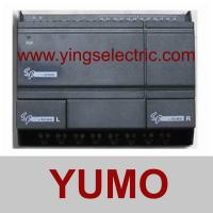 Buy cheap PLC-Programmable Intelligent Controller (SR-20ETD) product