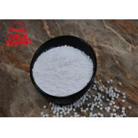 Buy cheap 1250Mesh High Settling Volume Calcium Carbonate CACO3 , Micronized Calcium Carbonate from wholesalers