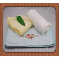 Buy cheap Excellent quality Crazy Selling high grade bamboo waffle kitchen towel product