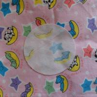 Buy cheap 100% Cotton Dyed Flannel from wholesalers