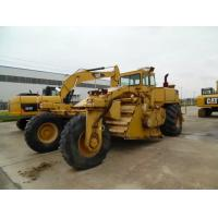 Buy cheap Caterpillar SS250B Soil Stabilizer from wholesalers