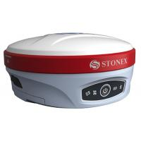 Buy cheap Stonex S900 GPS GNSS Receiver from wholesalers