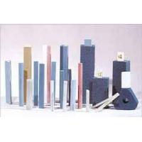 Buy cheap Sharpening Stone & Mounted Wheel from wholesalers