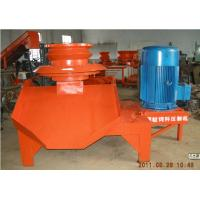 Buy cheap Biomass Briquette Machine / Energy Saving Equipment from wholesalers