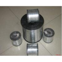 Buy cheap cleaning ball wire from wholesalers