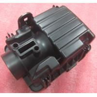 Buy cheap Air Intake Cover Plstic Injection Auto Parts Mould Hot Runner Single Cavity from wholesalers