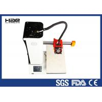 Buy cheap Speed Adjustable Mini 3D Printer Multi Functional Industrial 3D Printing Equipment from wholesalers