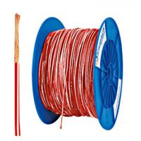 Buy cheap Flexible Single Core Wire Overall Steady 100 M For Electrical Appliances from wholesalers