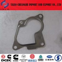 Buy cheap Foton CUMMINS ISF Exhaust manifold seal gasket 4995186 from wholesalers